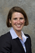 Dr. Heather Adams-Blair