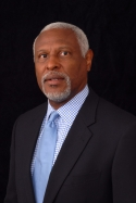 Dr. Wardell Johnson