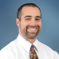 Aaron Sciascia,MS, ATC, CES  Elected to President-Elect of ASSET
